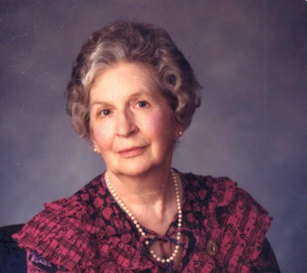 Linda Denney